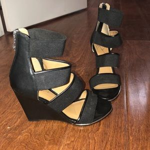 09e59490bc Women s Jessica Simpson Shoes Dsw on Poshmark